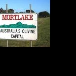 Mortlake sign.jpg