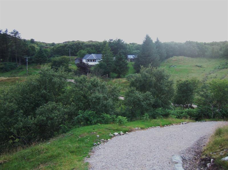 Near Smirisary