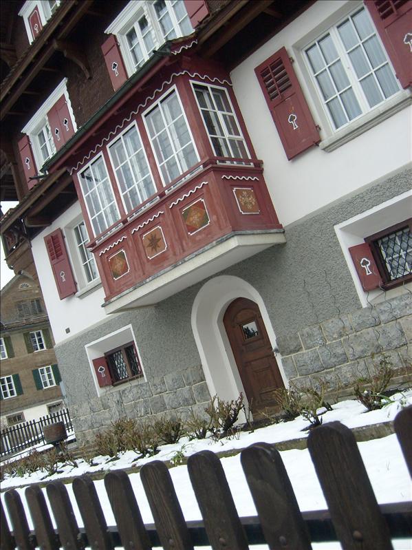 Schwyz•2009