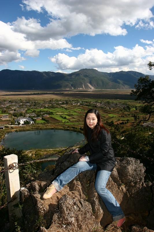 ChinaTrip2005-031.jpg