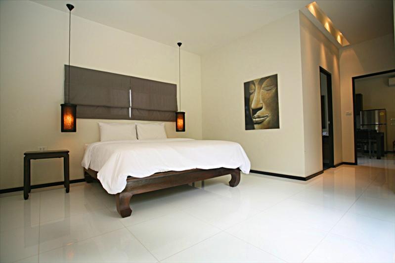 Phuket's Villa 019.jpg