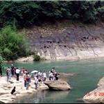 武夷山wuyishan