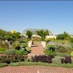 denver botanic garden1.jpg
