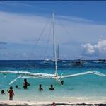 Mindoro Island Trip Jan 08