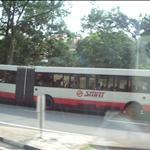 DSCN2642.JPG