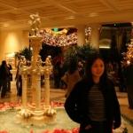 20031231 Las Vegas (sam) 013.jpg