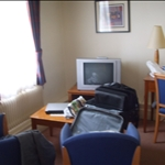 ma chambre part 3