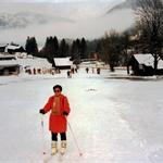 Bled, Slovenia