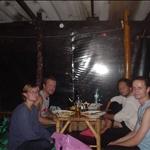 sør-øst asia 2004 015.jpg