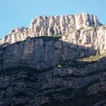 05 - Montserrat (6).JPG