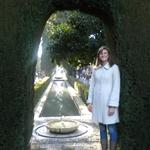 Granada Jan2011