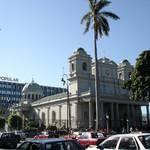 001 San José CR (102).jpg