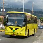 000 Jamaïca.JPG