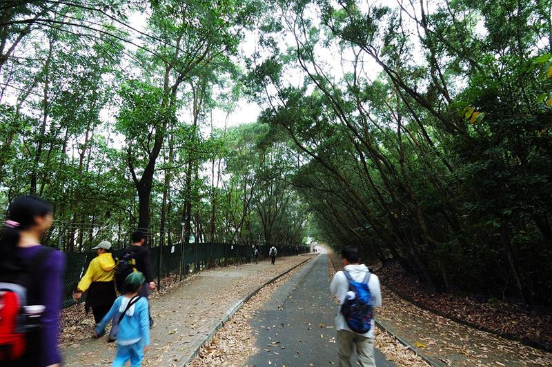 山塘路 Shan Tong Road