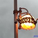 PICT0510.JPG