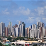TALA part 31,Recife/Olinda