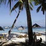 The Visayas - Boracay