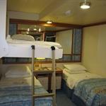 Maxican 7 days cruise 007.jpg