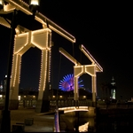 Night Kobe