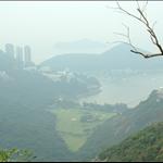 DSC8062 俯瞰深水灣一帶景色.jpg
