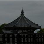 Nara006.JPG