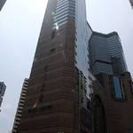 CausewayBay(铜锣湾),Hongkong0007@Sep-2011.JPG