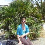 2010 French Riviera