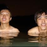 南京大学小百合BBS -- bbs.nju.edu.cn -_9.jpg