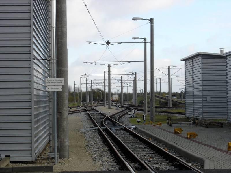 001 Wegberg-Wildenrath (109).jpg