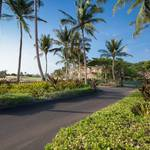 Waikoloa Fairway Villas O4