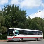 002 Nitra jul08 (106).JPG