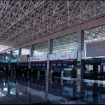 Day 2 (1) 海拉爾東山機場.jpg