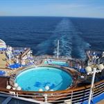 Maxican 7 days cruise 015.jpg