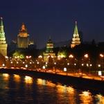 кремлевская набережная.jpg