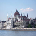 Tips For Getting Around in Budapest