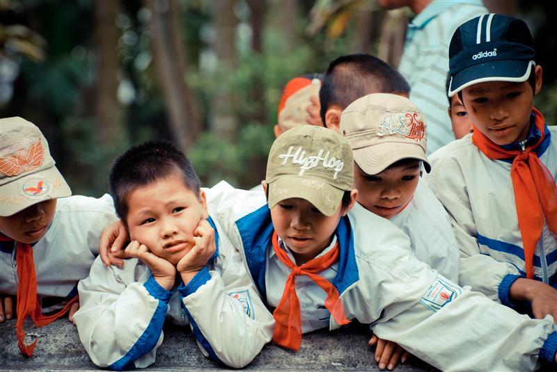 future of vietnam