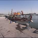 port Akko (Acre)