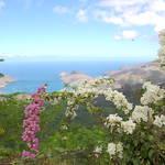 Iles Marquises French Polynesia