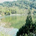 慈湖 (1).JPG
