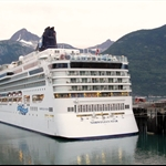 Alaska cruise 9-5-2010 191.jpg
