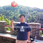 Personal Tour Guide in Beijing China