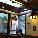 2006.05.10 Tokyo Life,Day 4_柏、上野