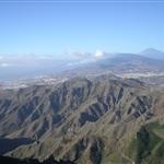 Pico de Ingles (24).JPG