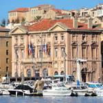 Marseille oct 2016