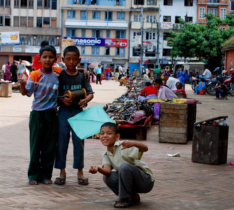 kathmandu :)