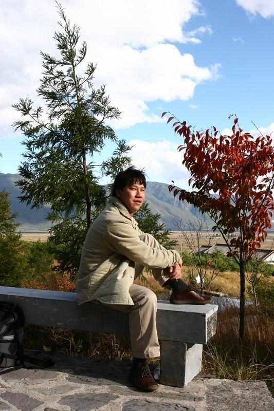ChinaTrip2005-036.jpg
