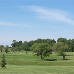 golfcr3.jpg