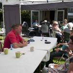 Familiefeest2011_3.jpg