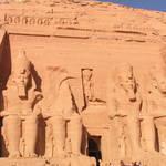 4ème jour - Abu Simbel, Assouan (9).JPG