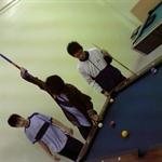 06Dec-0007.jpg